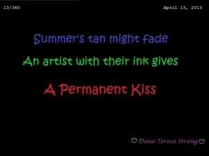 haiku 13